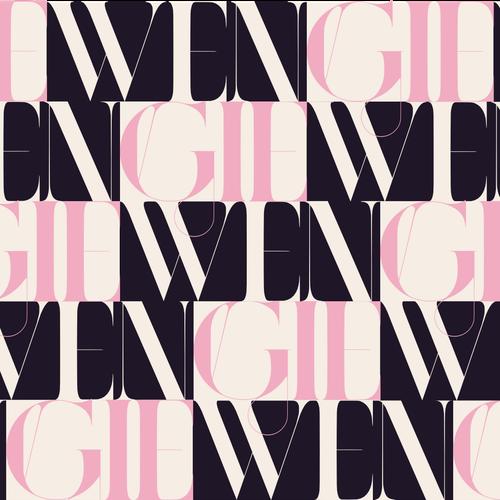 WENGIE beauty&style blog logo