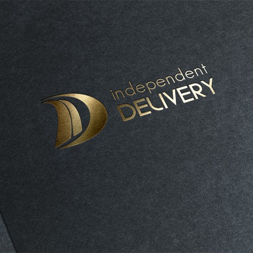 Independent Delivery needs a Logo!