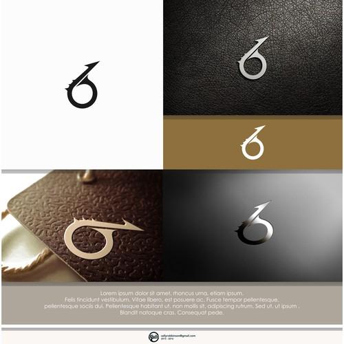 6th Sense Insignia