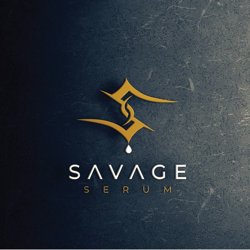 Savage Serum