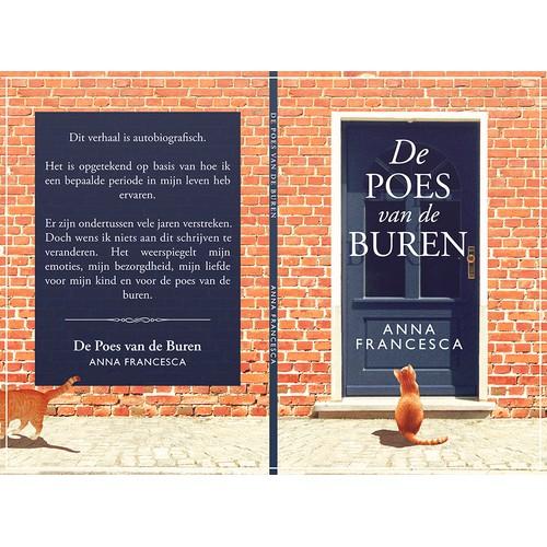 De Poes van de Buren