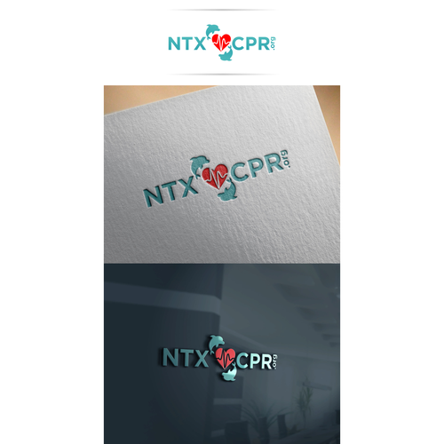 ntx cpr.org