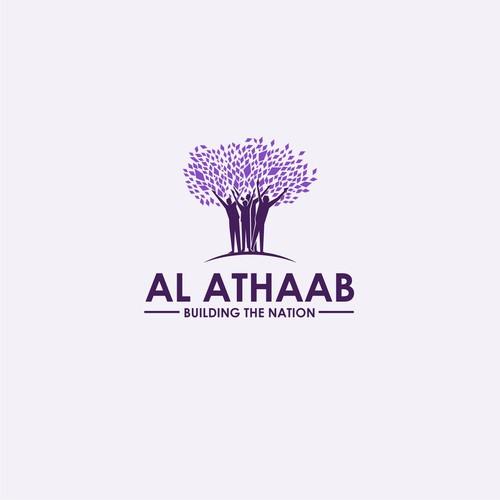 Al Athaab