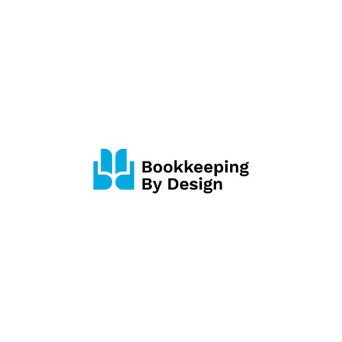bookkeeping by design