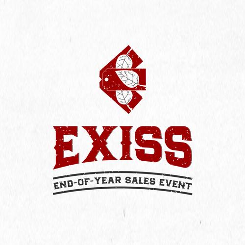 exiss
