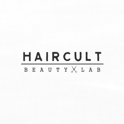Hair Cult Beauty Lab