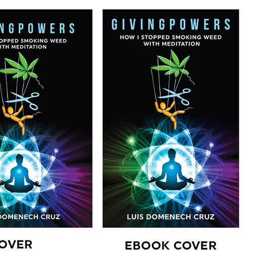 GIVINGPOWERS