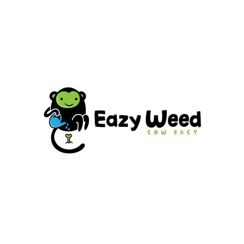 eazy weed
