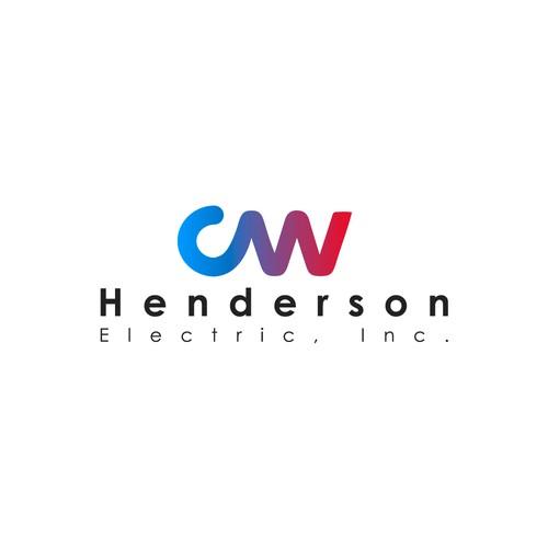 CW/Henderson