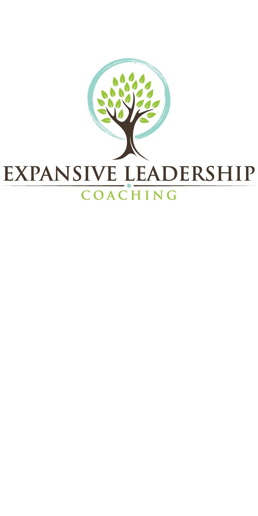 Executive Coach Needs a Logo Depicting Inspiration & Zen