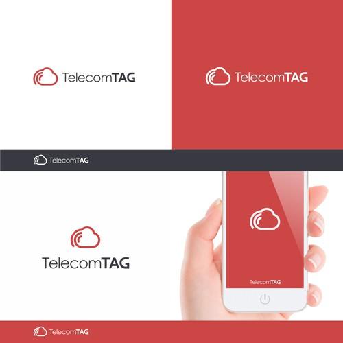 telecomTAG