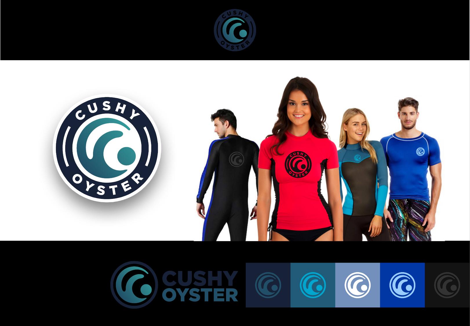Start-up company - Cushy Oyster (Cushy O) wants you!