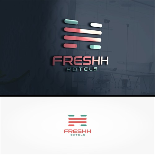 "THE FIRST ""FLEXI STAY"" HOTEL BRAND"