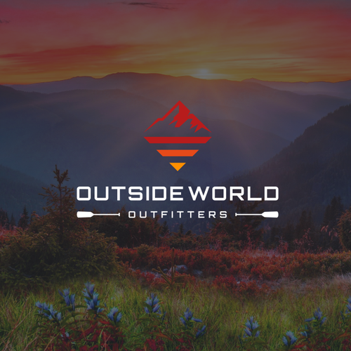 Outside World Outfitters
