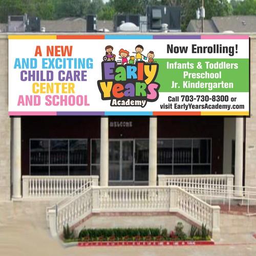 Early Years Academy