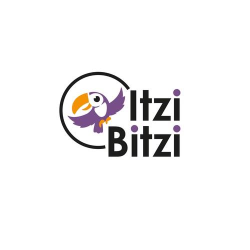 Itzi Bitzi