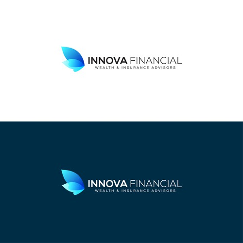 Innova Financial Wealth & Insurance Advisors