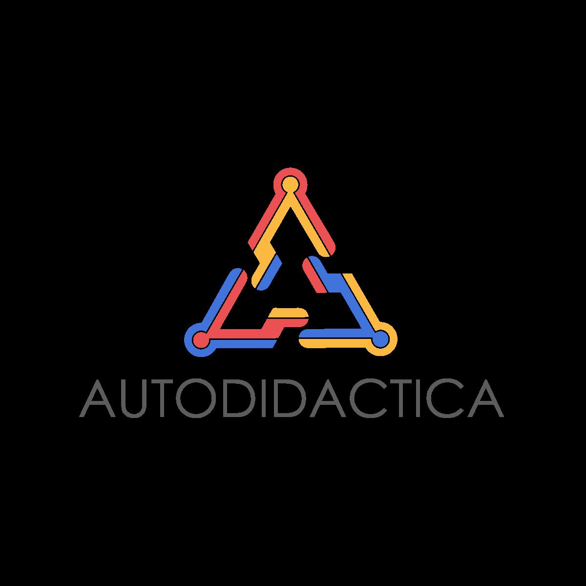 Autodidact Media