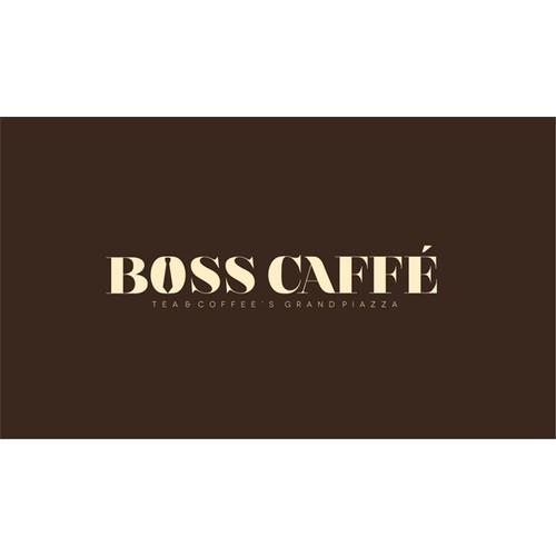 Boss Caffe