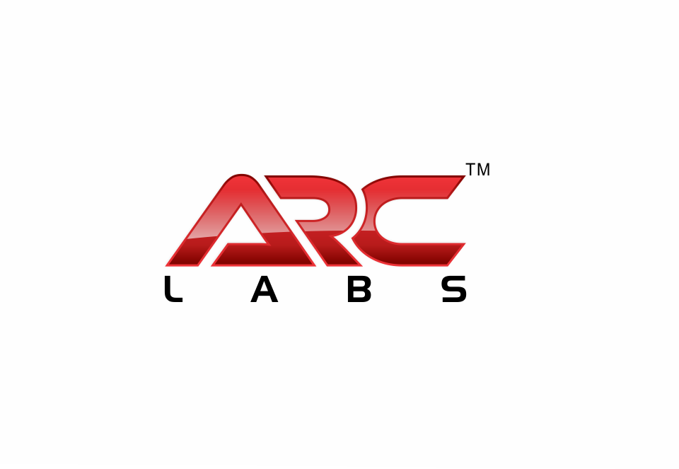 logo for ARC Labs