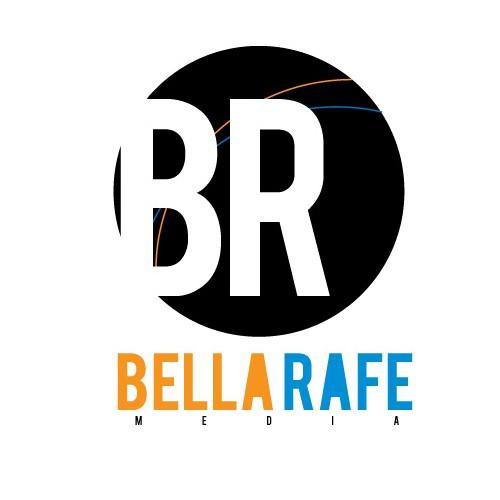BELLA RAFE MEDIA