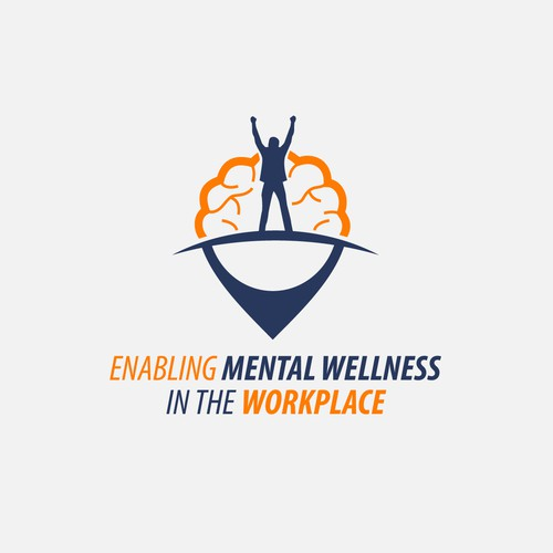 ENABLING MENTAL WELLNESS IN THE WORKPLACE