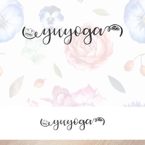 yuyoga