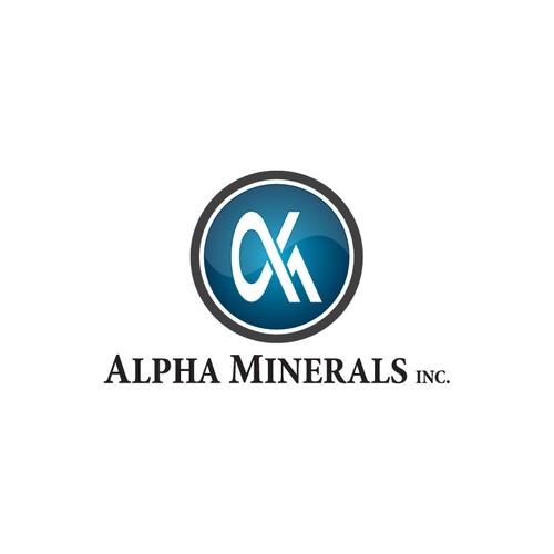 Alpha Minerals Inc.
