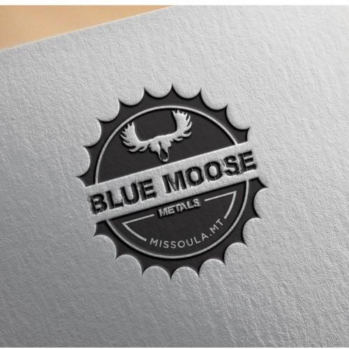 Blue Moose Metals