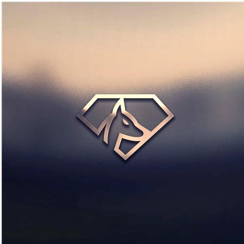 diamantium