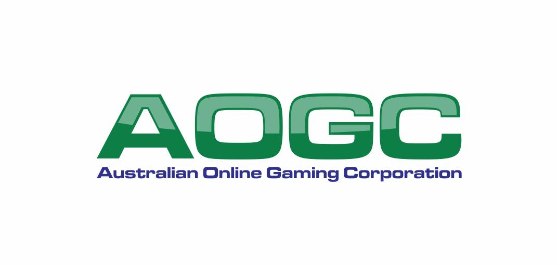 AOGC needs a new logo