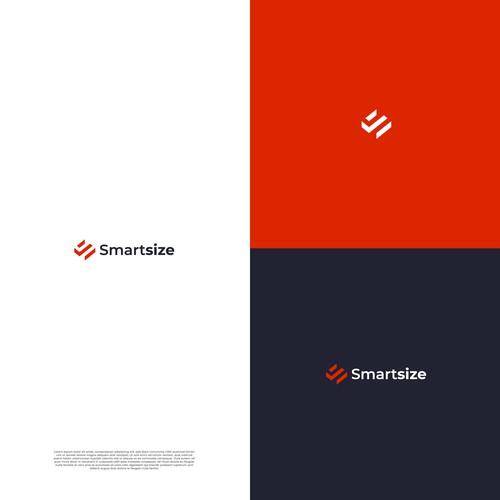 Smartsize