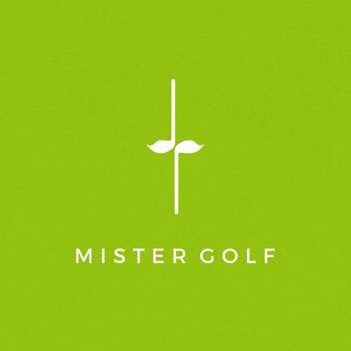 Mister Golf