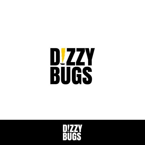 Bugs Trap