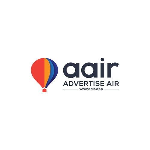AAIR - Advertise Air