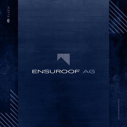 Ensuroof AG