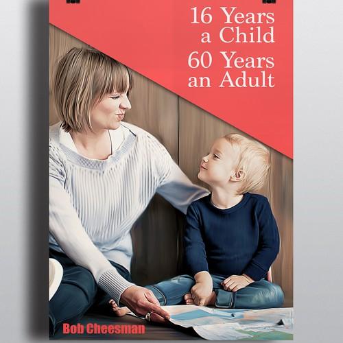 16 years 60years