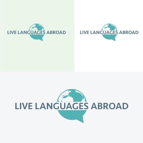 Live Languages Abroad