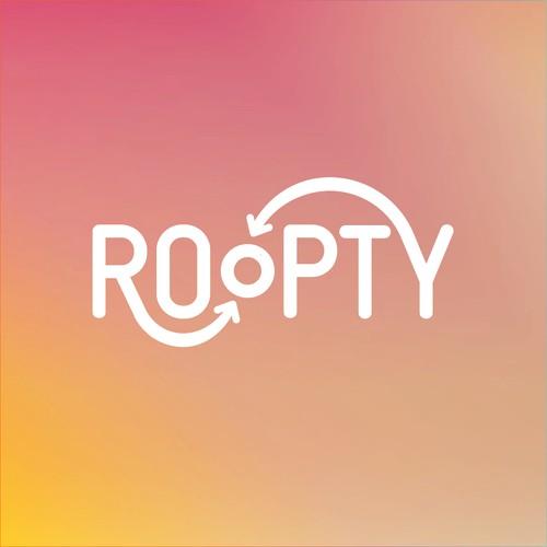 Roopty