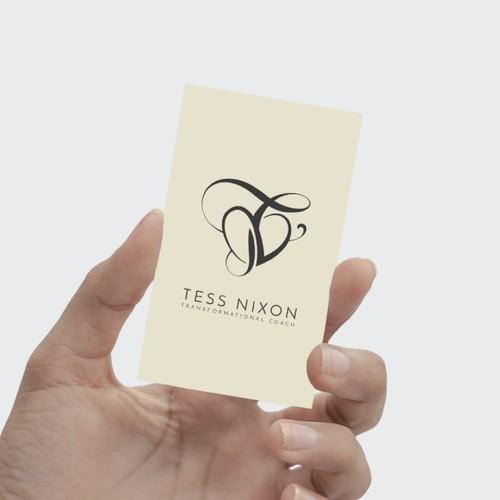 TESS NIXON