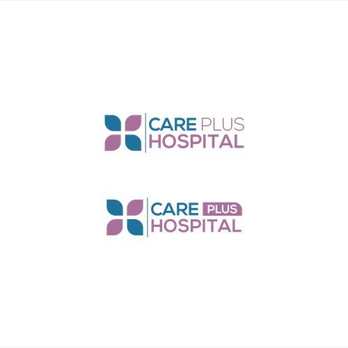 CARE PLUS HOSPITAL