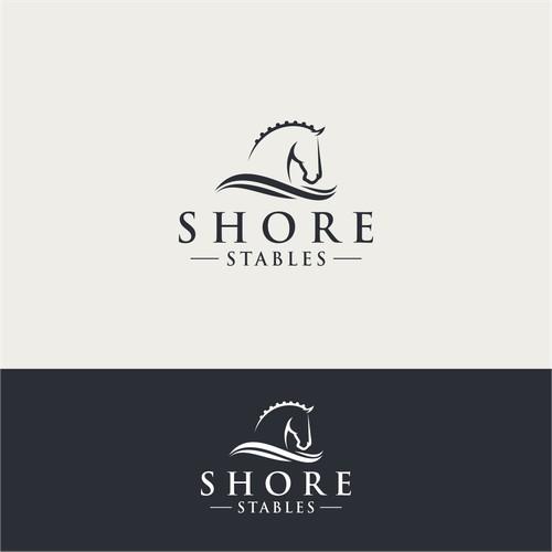 shore stables