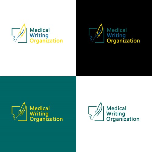 Medical Writing Organization