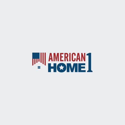 American Home 1