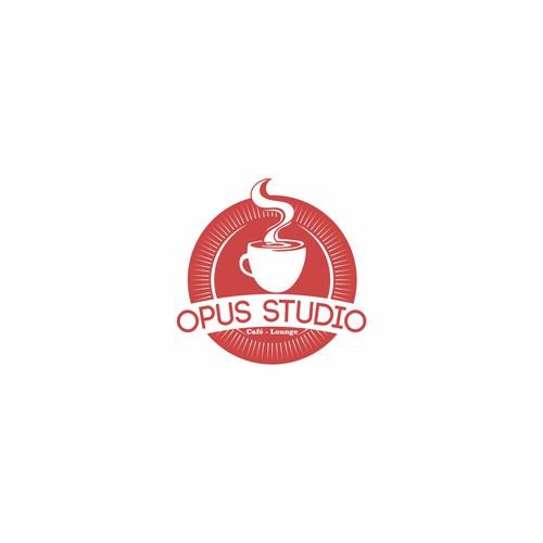 OPUS STUDIO