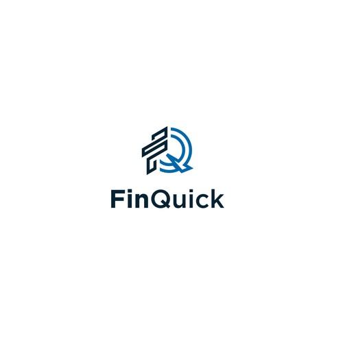 FinQuick