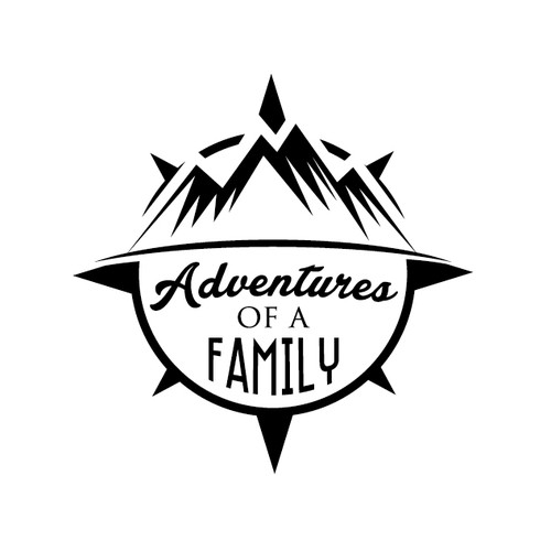 Adventures of a Family