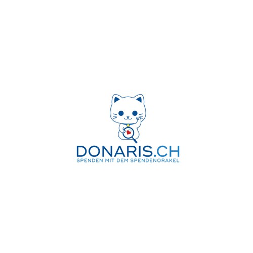 DONARIS.CH
