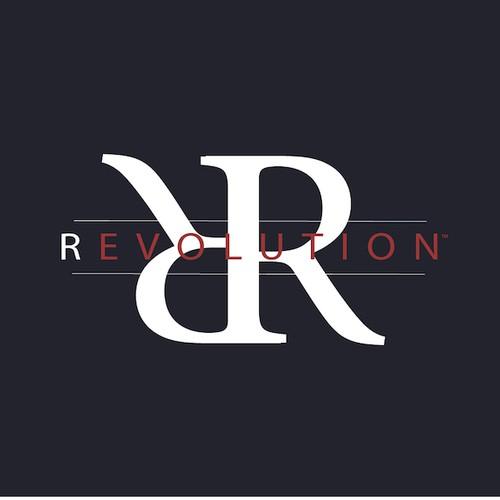 Revolutionary Logo for Political/Financial Campaign