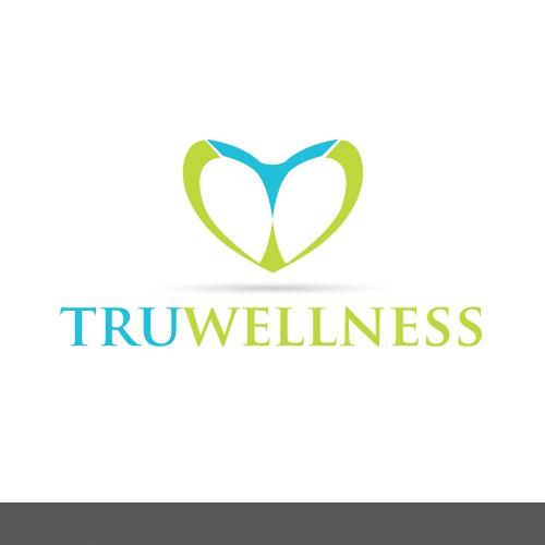 Monogram for TruWellness